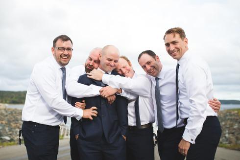 MK & Matt Wedding Preview-6.jpg