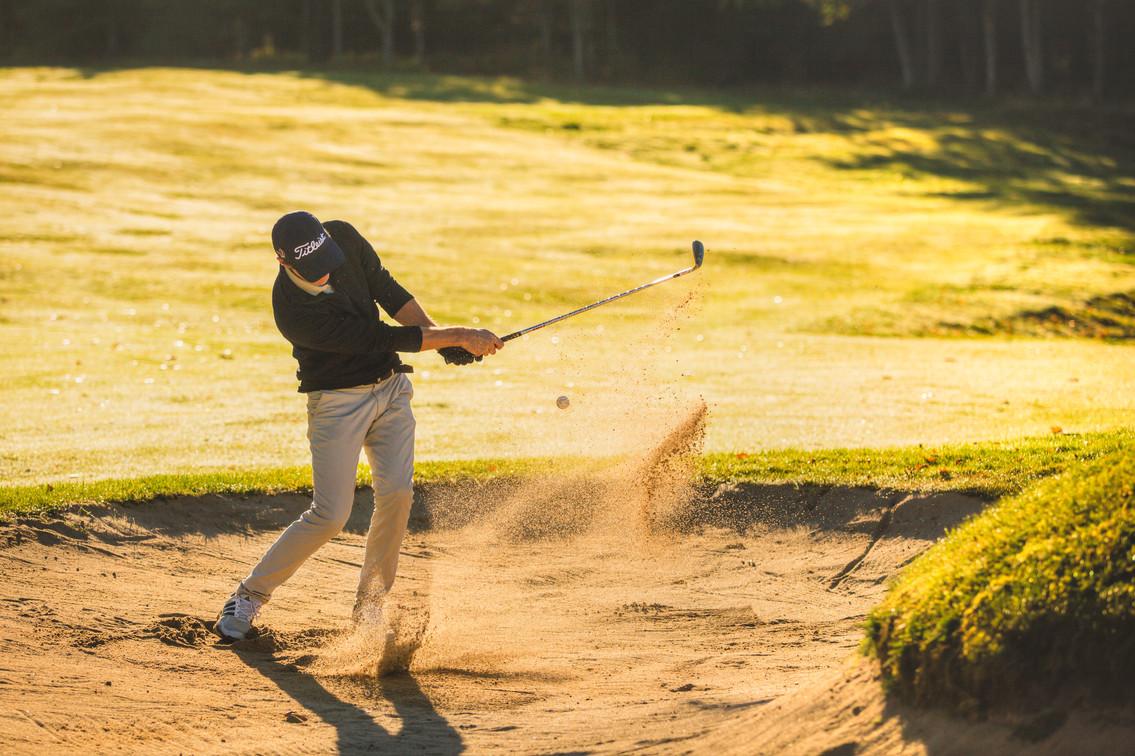 Golfers-9.jpg