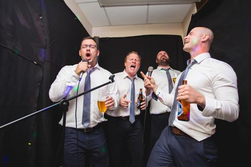 MK & Matt Wedding Reception-210.jpg