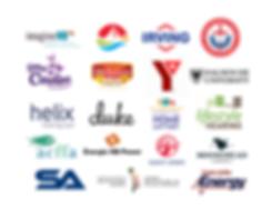 Client Logos 2.png