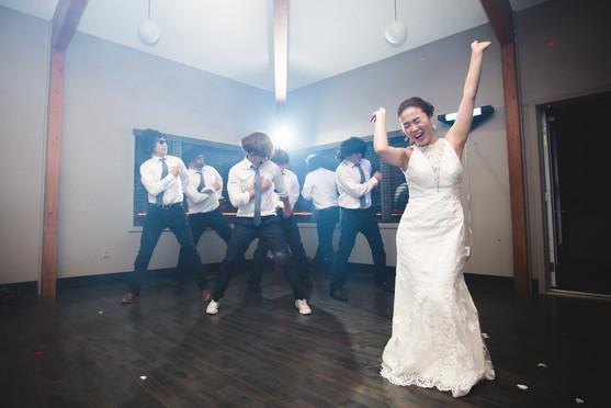 MK & Matt Wedding Preview-21.jpg