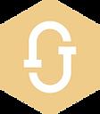 JJ Icon 800x800.png