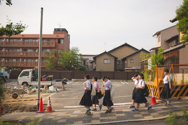 Japan Street-37.jpg