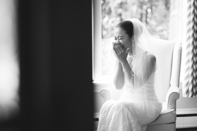 MK & Matt Wedding Preview-3.jpg