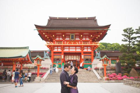 Sachi & Jesse -- Engagement-73.jpg
