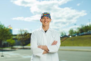 Dr. Andre le Roux-8.jpg
