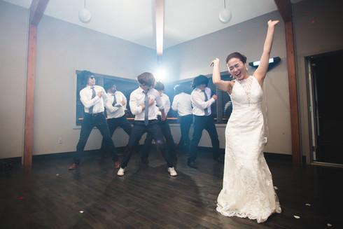 MK & Matt Wedding Reception-235.jpg