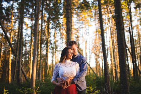 Vanessa & Aaron Preview-1.jpg
