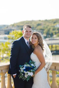 Lori & Stephen Wedding-353.jpg