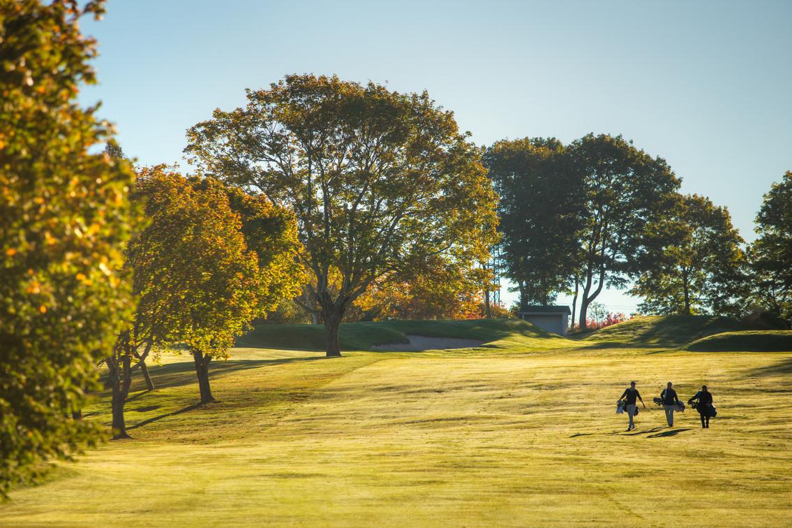Golfers-4.jpg