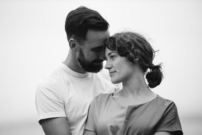 Lucia & Erik Engagement-36.jpg