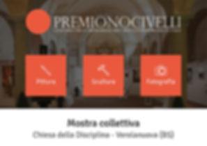 Premio_Nocivelli_2015.jpg