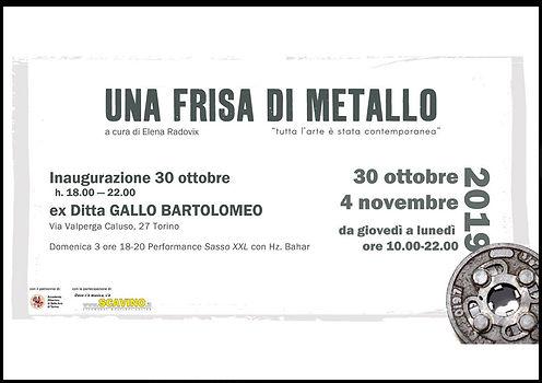 75-Una_Frisa_di_MetalloOK.jpg