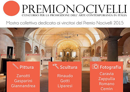 Premio_Nocivelli_2016.jpg