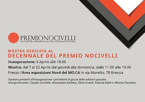 Premio_Nocivelli_Decennale_2018.jpg