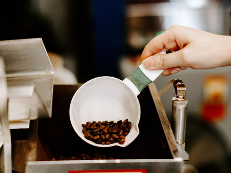 A Quick Guide to Finding the Best Roasted Coffee for You