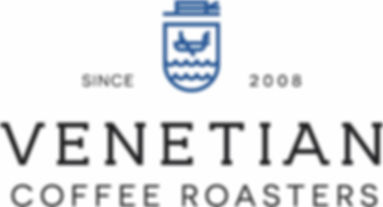 190708 CCC_VENETIAN COFFEE ROASTERS_logo