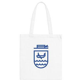 Venetian Tote Bag