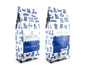 venetian coffee roasters_coffee bag 02_c