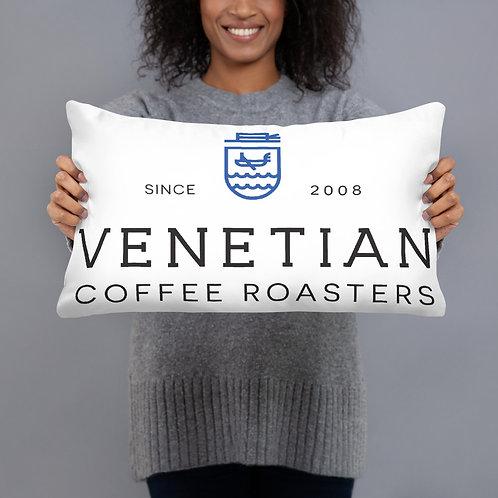 Venetian Basic Pillow