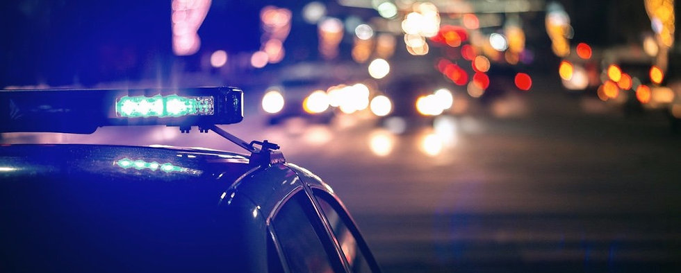 bigstock-Police-Car-Lights-At-Night-In-276413461_edited_edited.jpg