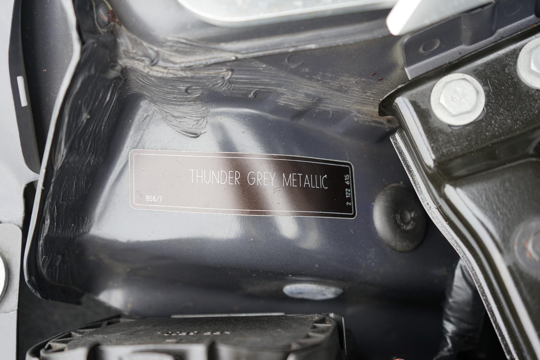 DSC02430