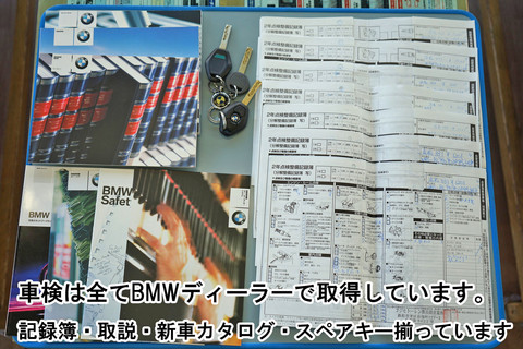 DSC03811189.jpg