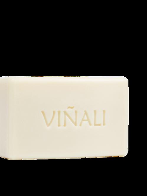 Natural Bar Soap 100g
