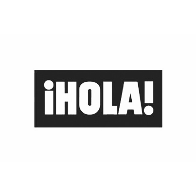hola.png