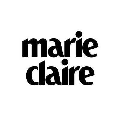 marie_claire.png