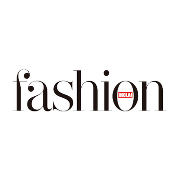 hola_fashion.png
