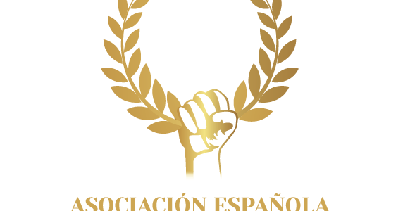 AWARD received in Spain 2018