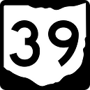 Route 39 image.png