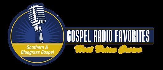17-GospelRadio-Crowe-Fullcolor%20Origina