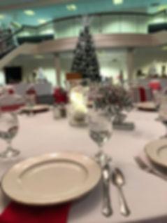 Greystone Christmas.jpg