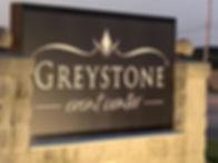Greystone Event Center Sign.jpg