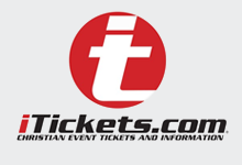 iTickets logo.png