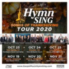 Hymn Sing Tour Songs of Thanksgiving.jpg