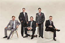 Lefevre Quartet.jpg