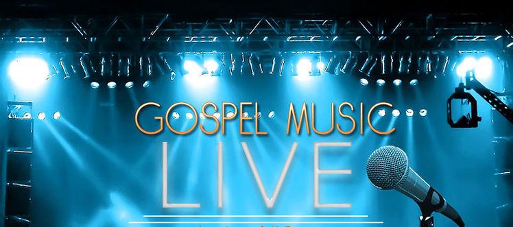 Southern Gospel Concerts