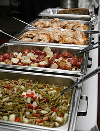 Food Catering Picture 2_edited.jpg