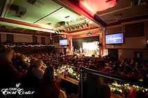 Christmas at the CHM Event Center.jpg