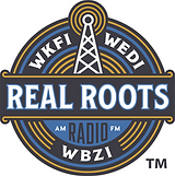 Real Roots Logo.png