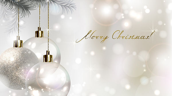 Merry Christmas background.jpg