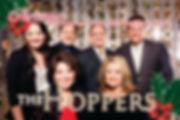 Hoppers Christmas.jpg