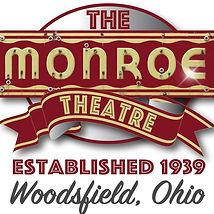 Monroe Theatre Woodsfield.jpg