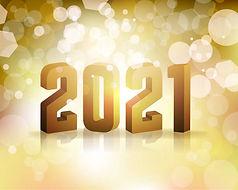 2021 image.jpg