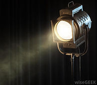 theatre-stage-spotlight.jpg