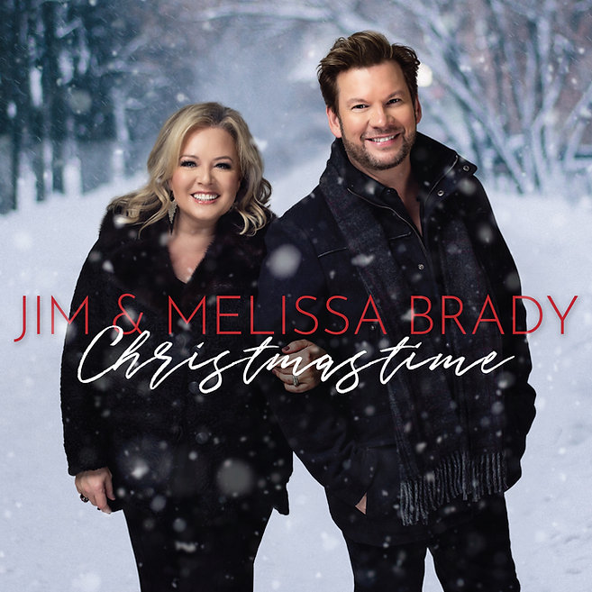 JMB-Christmastime.jpg