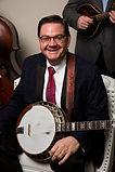 Joe Mullins Banjo.jpg